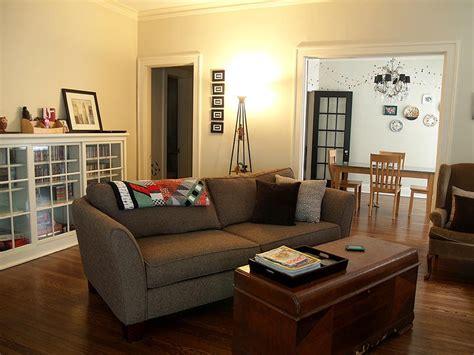 cedar chest coffee table cedar chest coffee table coffee table design ideas