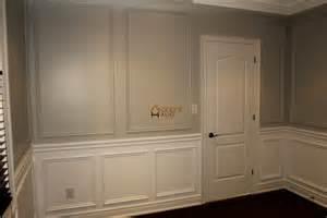 Wall Wainscoting Wainscoting Wall Panels Beadboard Ideas In Rooms Wood