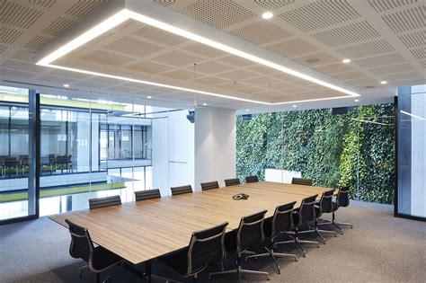 bdo australias biophilic melbourne office