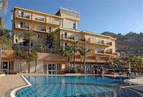 hotel 2 giardini giardini naxos pictures traveller photos of giardini