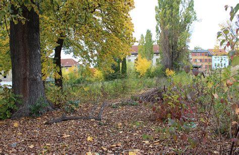 garten geräteschuppen grundst 252 ck bebau buschendorf einsle