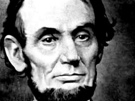 biography of abraham lincoln youtube abraham lincoln biography youtube