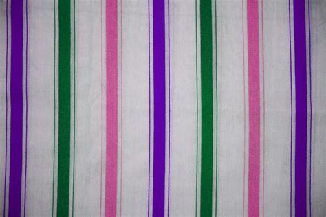 pink and red striped fabric texture picture free indoor green garden space one of 6 total snapshots modern