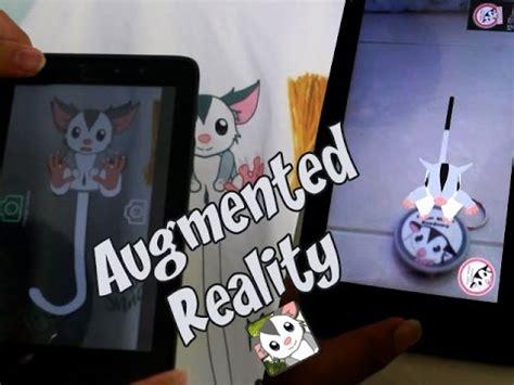 Gantungan Kunci Sugarglider F02 sugar glider academy the plus augmented reality