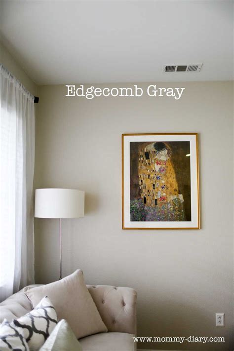 paint colors that go with edgecomb grey three shades of gray revere pewter edgecomb gray