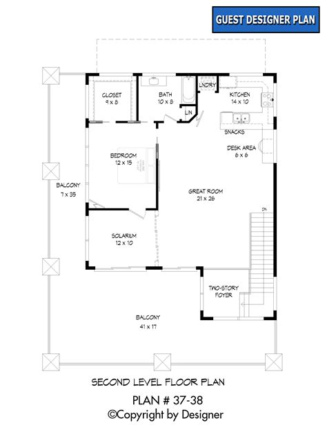 fresh where can i find house plans images eccleshallfc