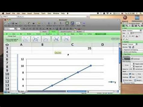 basic excel 2010 spreadsheet tutorial how to make a basic spreadsheet in excel 2010 detail for