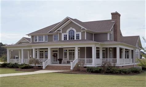 house plans with a wrap around porch tyvek house wrap house with wrap around porch house plans cost to build mexzhouse