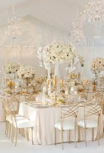 Table Setting Ideas For Wedding » Home Design