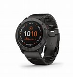 Image result for Garmin Fenix 7 Solar. Size: 151 x 160. Source: www.expansys.co.kr