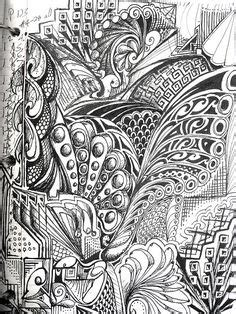 tangled doodle art in time lapse coloring videos and tangled doodle art in time lapse tangle doodle doodles