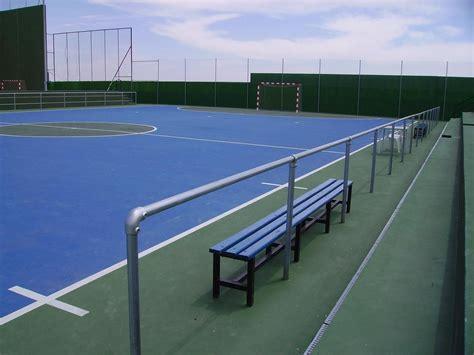 pista futbol sala pistas de futbol sala with pistas de futbol sala latest