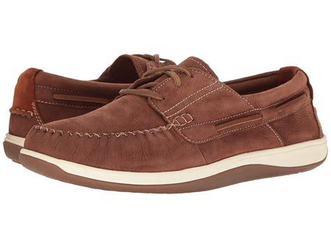 cole haan shoes sale cole haan sale s shoes