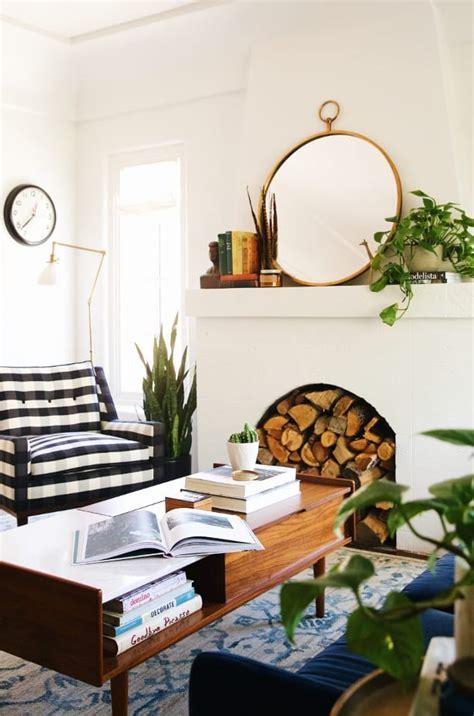 mantel decor ideas    fireplace overstockcom