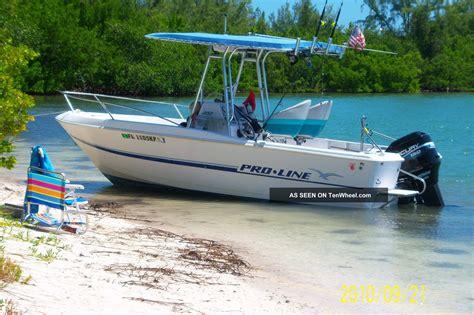 proline diesel boats sale pro line boats 20 sport html autos weblog