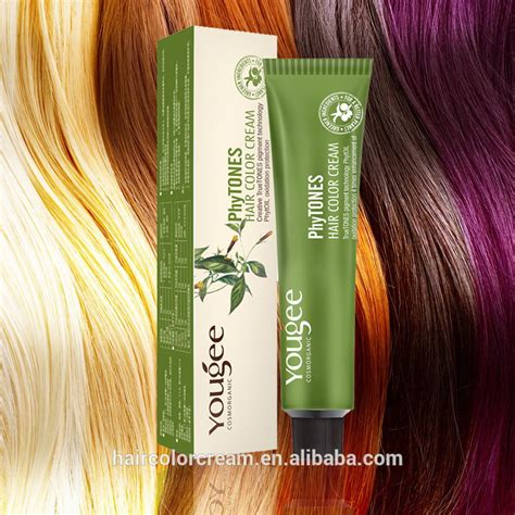 professional hair color brands list manufacturers of professional italian hair color