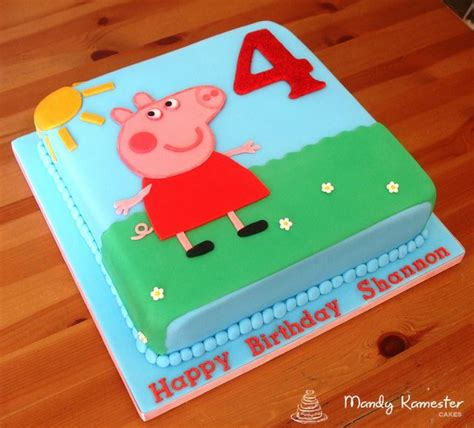 peppa pig cake template free peppa pig cake template free free 566 best peppa pig