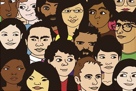 where are the people of color in childrens books the dear white liberals freaked out by the election welcome
