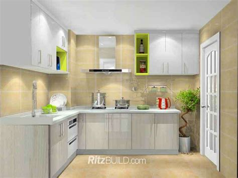 Material For Kitchen Cabinet China Kitchen Cabinet Material 1 Carcase Material Moisture Proof Particle Board Or Mdf 16mm