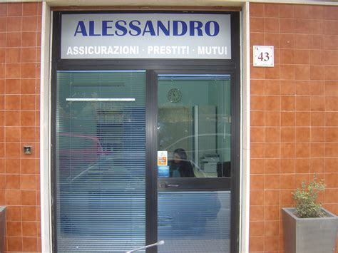 casa italia barcellona casa italia agenzia immobiliare a barcellona