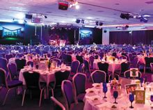 asian weddings east midlands east midlands conference centre the of nottingham