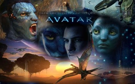 themes in avatar 2009 film avatar images ღ avatar ღ hd wallpaper and background