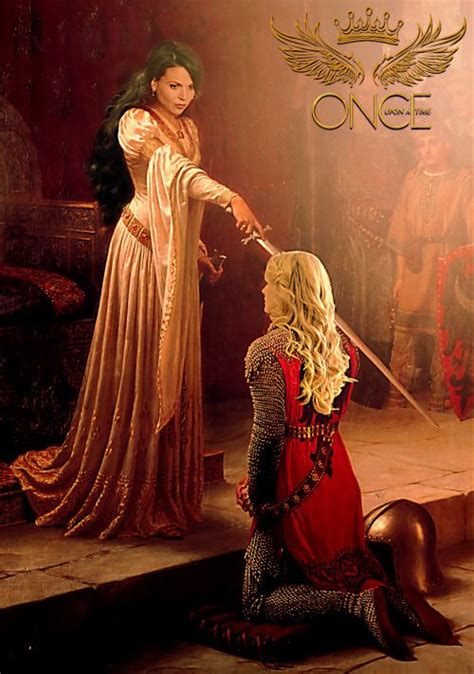 0008259208 emma in the night 17 best images about swan queen on pinterest regina