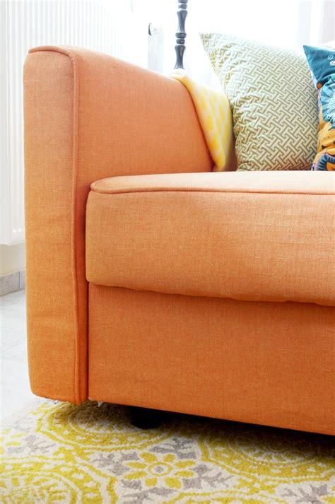friheten sofa bed reviews friheten corner sofa bed skiftebo beige reviews