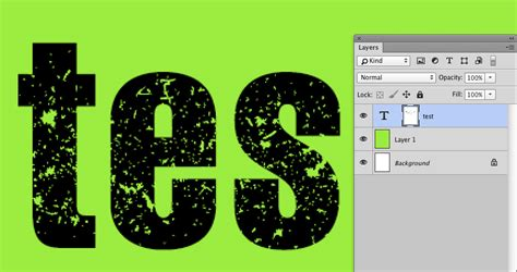 spray paint font in photoshop how to create a grunge spray paint text effect in
