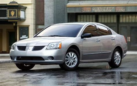 books on how cars work 2008 mitsubishi galant spare parts catalogs maintenance schedule for 2008 mitsubishi galant openbay