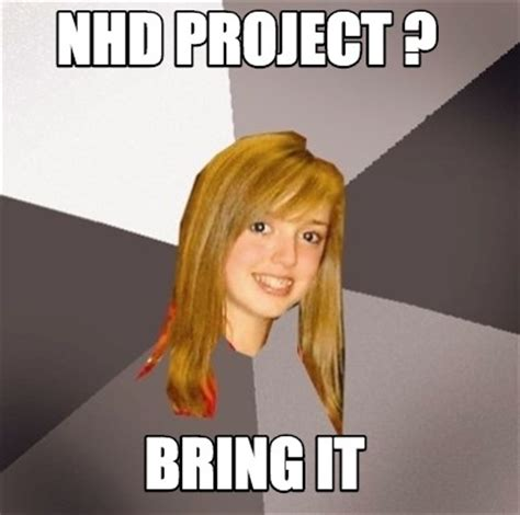 Meme It - meme creator nhd project bring it meme generator at
