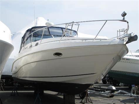 east shore marine boats for sale east shore marine boats for sale 2 boats