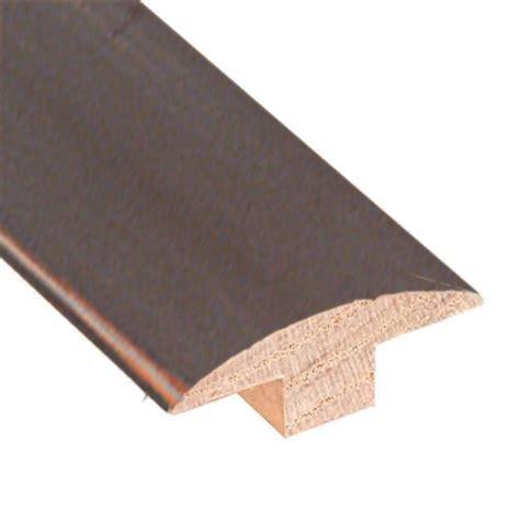 wood laminate transition strips transition strips