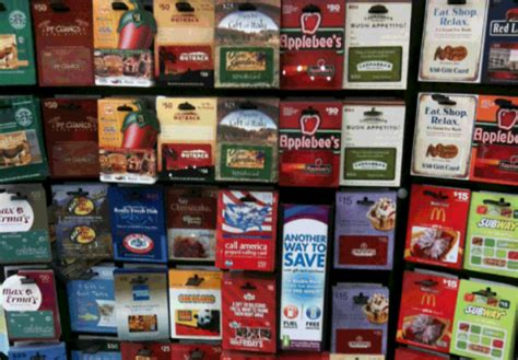 Do Gift Cards Have Expiration Dates - holiday shoppers should remember these tips when buying gift cards clarksville tn