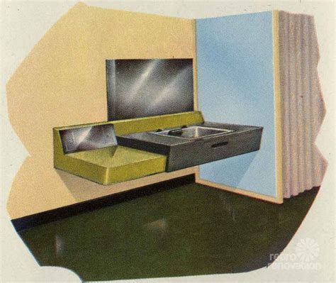 formica bathroom vanity book of formica bathroom vanities in us by isabella