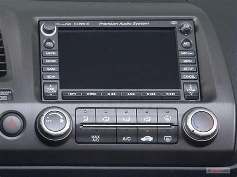hayes car manuals 2007 honda civic instrument cluster 2007 honda civic si 2 door coupe manual w st instrument cluster 9894585