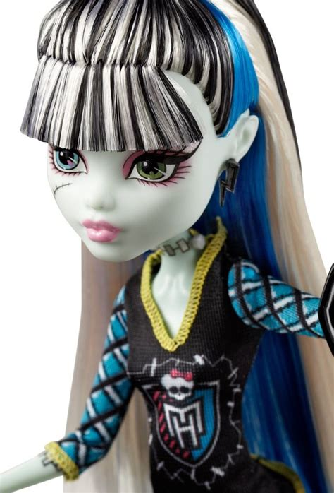 High Frankie Ghoul Spirit 17 best images about ghoul spirit fearleading on posts children and doll toys