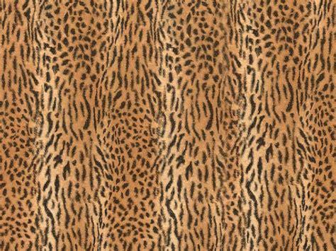 printable animal skin patterns animal skin patterns animal print wallpapers and animal