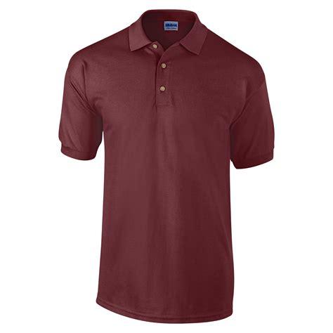 Kaos Polo Gildan Sport Polo Premium Cotton gildan mens ultra cotton pique polo shirt ebay