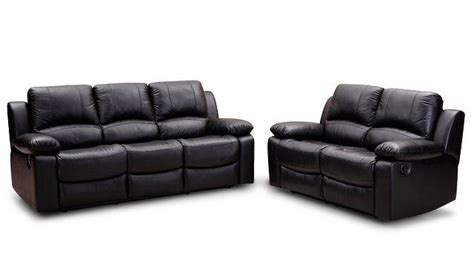 nettoyer canapé simili cuir nettoyer et entretenir le simili cuir guide astuces