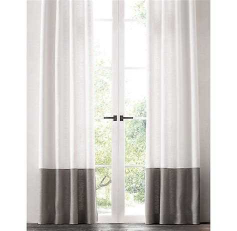 family dollar curtain rods the 25 best ideas about scandinavian shower curtain rods