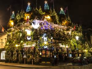 images of christmas in london christmas in london 2015 time out london
