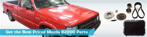 mazda b2200 aftermarket parts mazda b2200 parts partsgeek