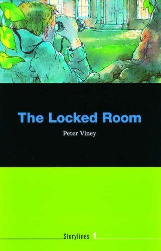 the locked room the locked room level 1 by viney reviews discussion bookclubs lists