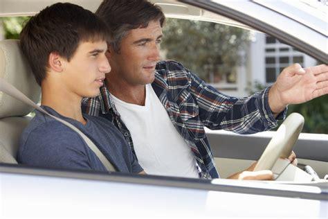 Cheap Car Insurance 18 Year by Cheap Car Insurance For An 18 Year Car Driver