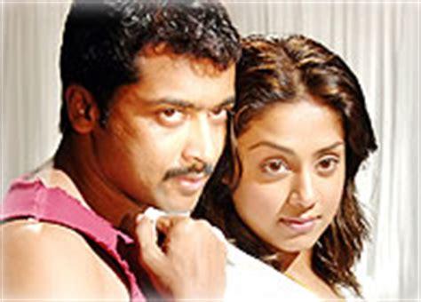 jyothika hairstyle in sillunu oru kadhal sillunu oru kadhal jyothika stills www pixshark com