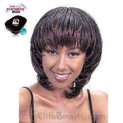 micro braid wigs for sale micro braided wigs