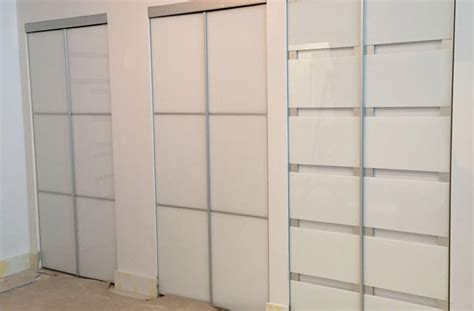 Miami Closet Doors Doors Miami