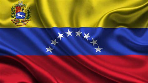 ultimas predicciones para venezuela ao 2016 predicciones venezuela 2016 2017 albanela ravelo astrolog 237 a