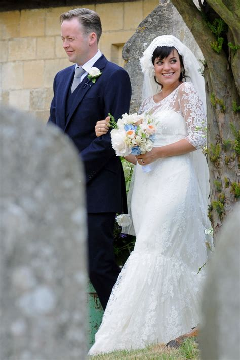 best wedding list websites uk best chanel wedding dresses these are the chanel brides to